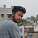 Sayantan Das (@57df0e7e4cfb40d) Twitter