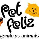 SitePetfeliz (@petfeliz) Twitter