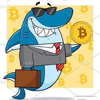 bitcoin cal