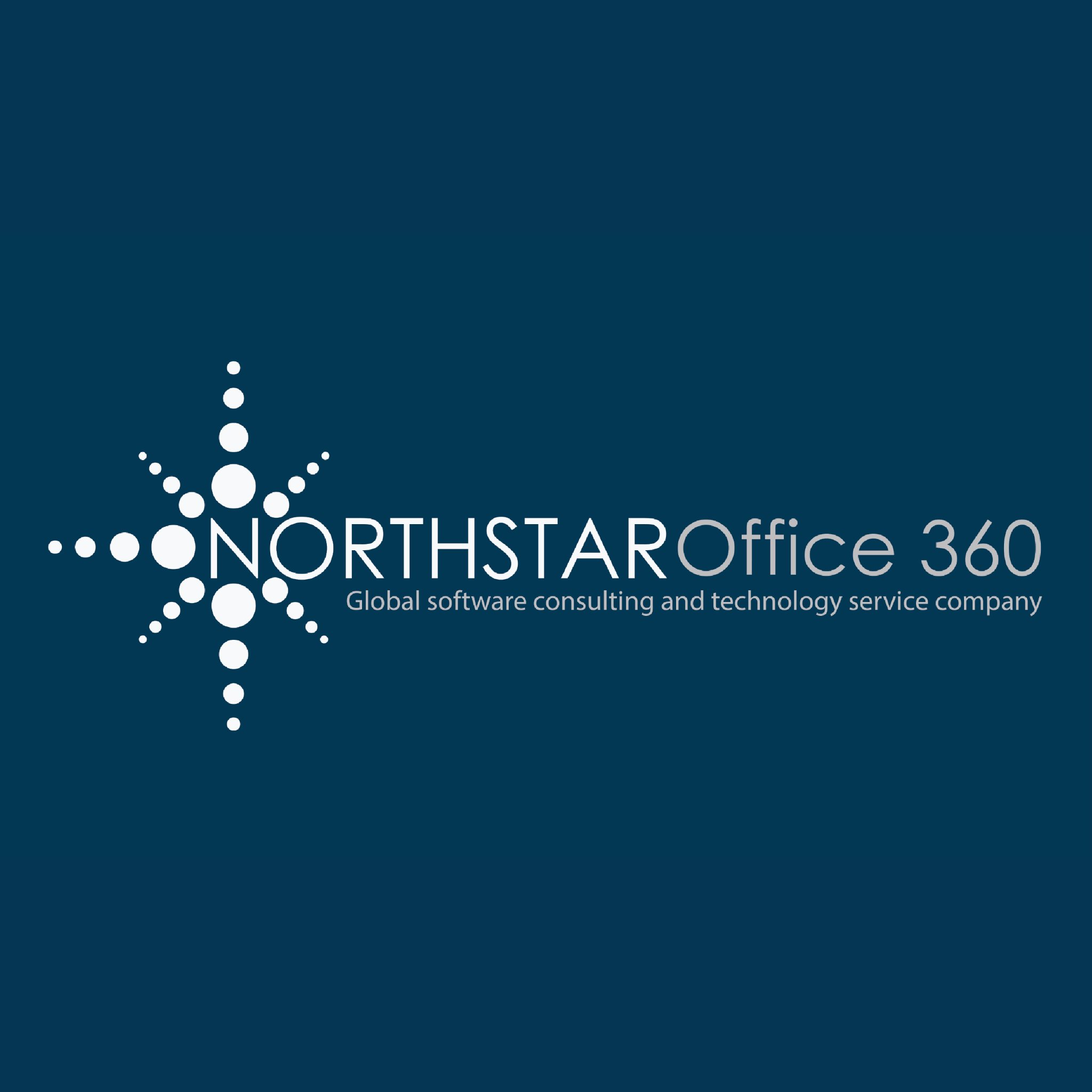 Northstar Office 360