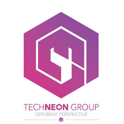 @TechneonGroup