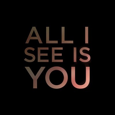 Open Your Eyes And Really See Stars >> All I See Is You On Twitter Open Your Eyes And Discover Who You