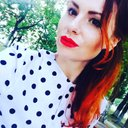 Svetlana Vasileva (@22Vasilek) Twitter