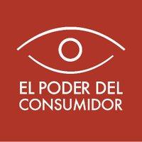 @Poder del Consumidor