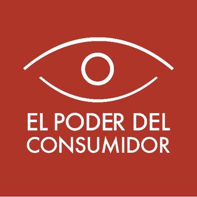 Poder del Consumidor