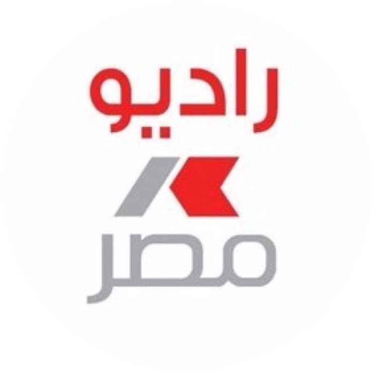 @RadioMasr887fm