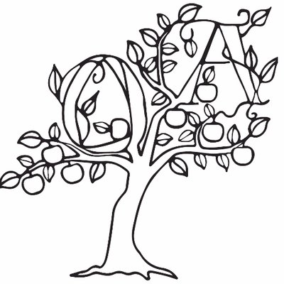 Orchard Audio Orchardaudio