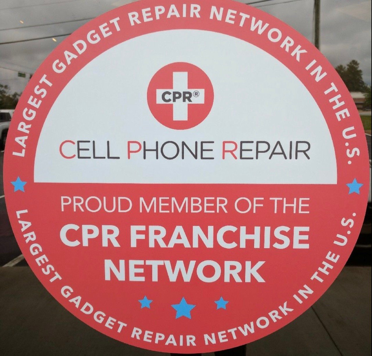 CPR Cell Phone Repair Middle Ga (@techrx_wr)   Twitter