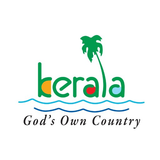 @KeralaTourism