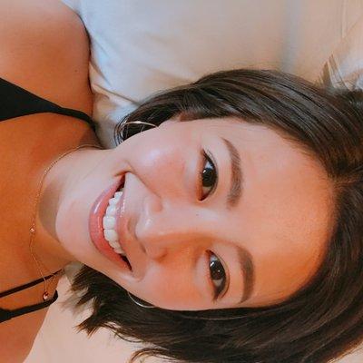吉田夏海 Twitter