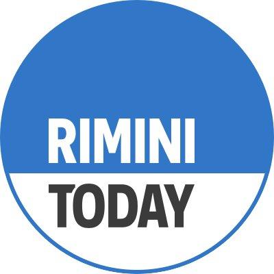 @RiminiToday
