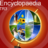 Free_Encyclopedia (@free_Encycloped)