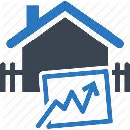Home Business News