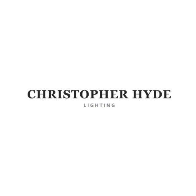 Christopherhydelight Ch Lighting Twitter