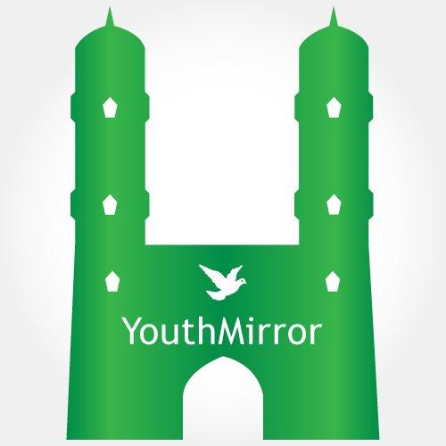 HYD Youth Mirror