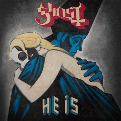 Ghost bc ghostbcfans twitter ghost bc m4hsunfo