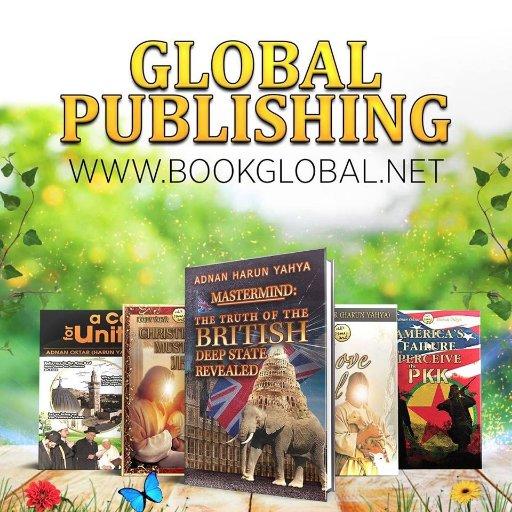 GlobalPublishing