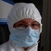 Dr. Céline Bon