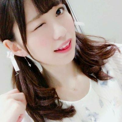 本日AKB48劇場で行われます 出張公演の出演メンバーのコールとペンライトカラーです。STU48としての初劇場公演になりますので盛大なコールをお願い致します\(^^)/ はるるんは夜公演に主演です!  昼公演 14:… https://t.co/241AvDRGNL