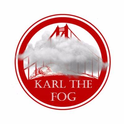 KarlTheFog☁ (@KarlTheFog_) Twitter profile photo