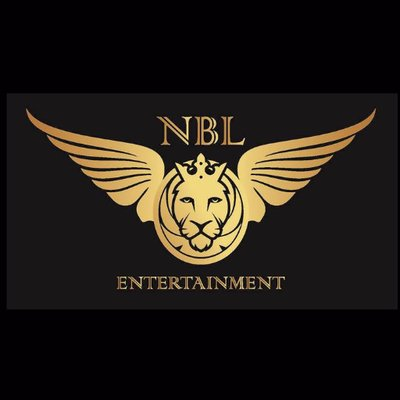 NBL ENTERTAINMENT On Twitter JAM SESSIONVibing To The Best RB