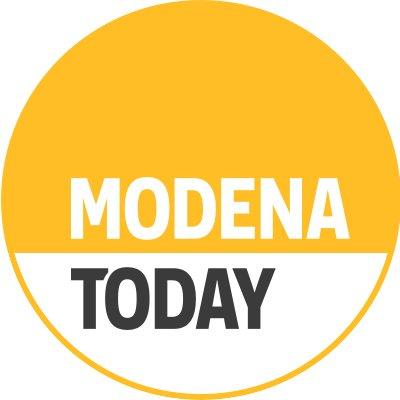 @ModenaToday