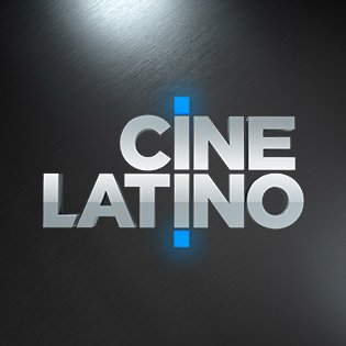 @CinelatinoUSA