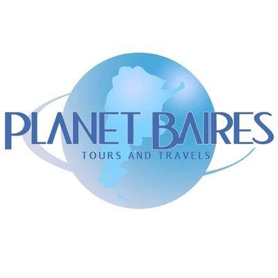 @PlanetBaires