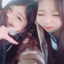 りむって︎︎︎✌︎ (@021127_miyuki) Twitter