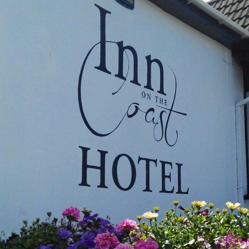 Inn on the Coast (@InnontheCoast )