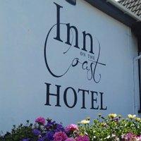 Inn on the Coast (@InnontheCoast) Twitter profile photo