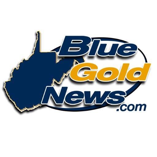 Blue Gold News