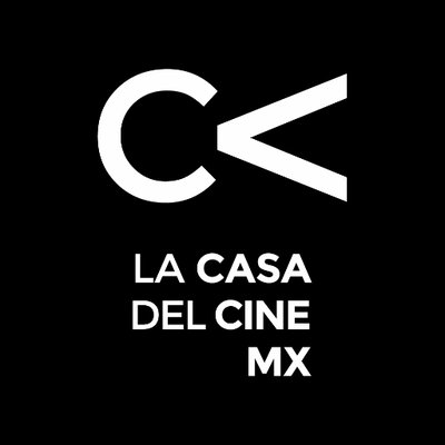 La Casa del Cine MX