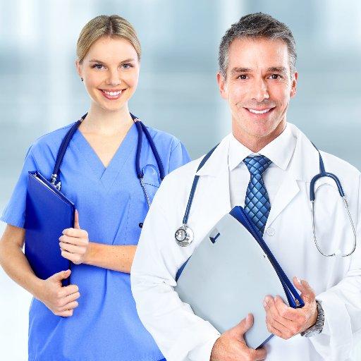 Pramlintide amylin weight loss will