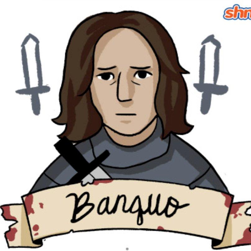 lord banquo   lord bank woah  twitter bank clip art for kids bank clip art for kids