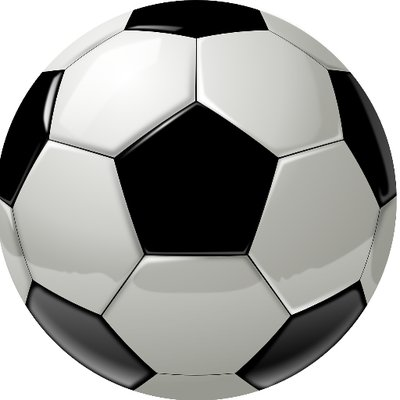 Schwule Fussballer Fussballschwul Twitter