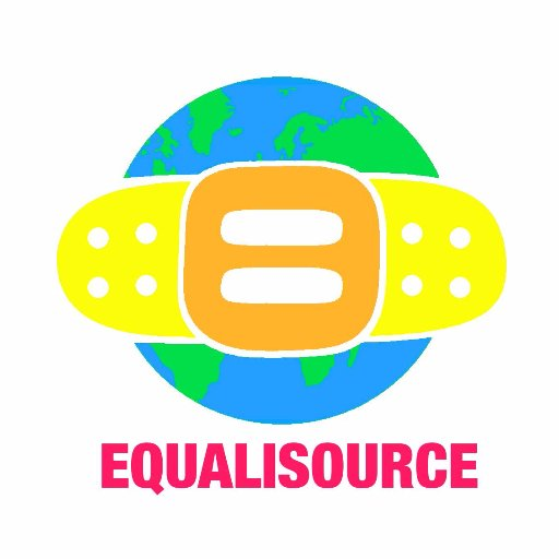 A multi-faceted resource for and about marginalized populations throughout the world. Mentions of people and views does not necessarily equal an endorsement