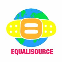 EqualiSource