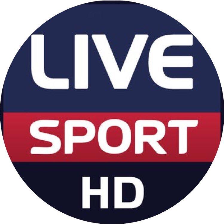 Sportlivestreams