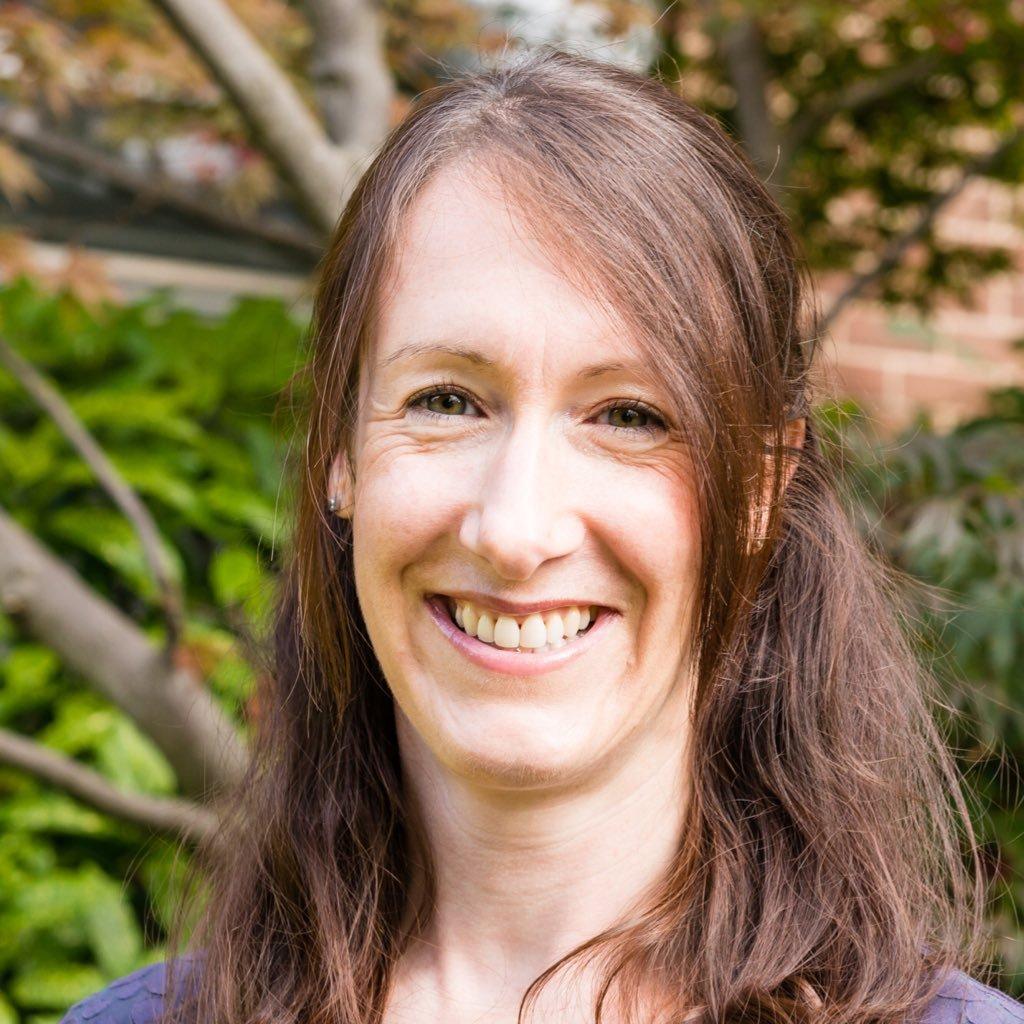 Heidi Siddle