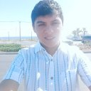 Emmanuel Santana - @IMJESR - Twitter