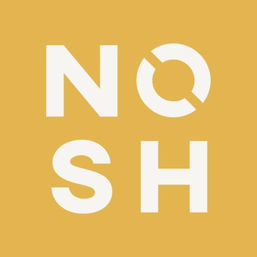 【公式】NOSH(ナッシュ)