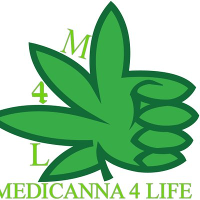 Medical Cannabis on Twitter: