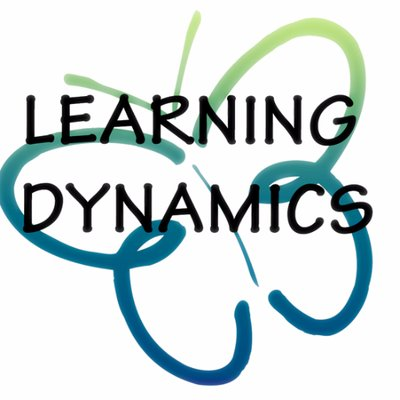 Image result for learning dynamics