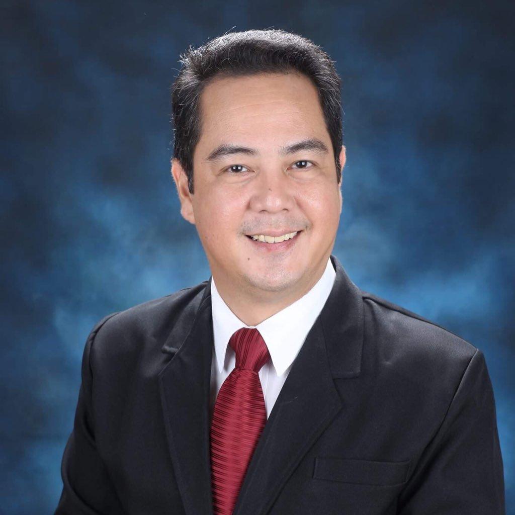 Jose Raymond Cordero