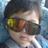 Naito_8ingOK