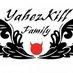 @yahezkillfamily