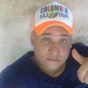 Luis Rovira (@06Rovira) Twitter