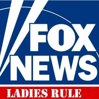 Fox News Fan | Social Profile