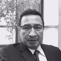Milton Ramirez
